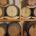 Whisky Rose Valley, Feinbrandmanufaktur Eric Brabant, Marbach in Striegistal Obstbrände, Kräuterliköre, Gin und Whisky